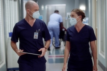 Grey's Showrunner Weighs In On the Series' Chances of Getting a Season 18: 'We All Hope There Will Be More'