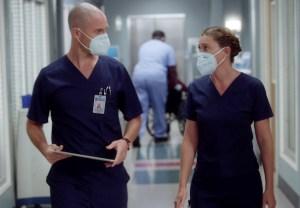 greys anatomy renewed cancelled season 18 krista vernoff