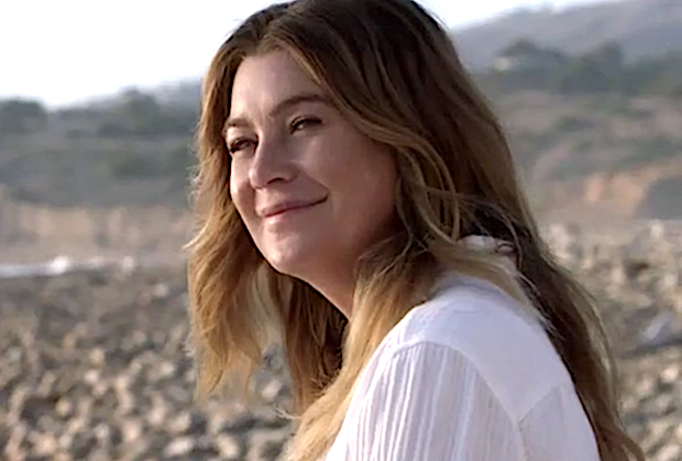Grey's Anatomy Renewed for Season 18 After Ellen Pompeo Inks New Deal; Station 19 Also Returning