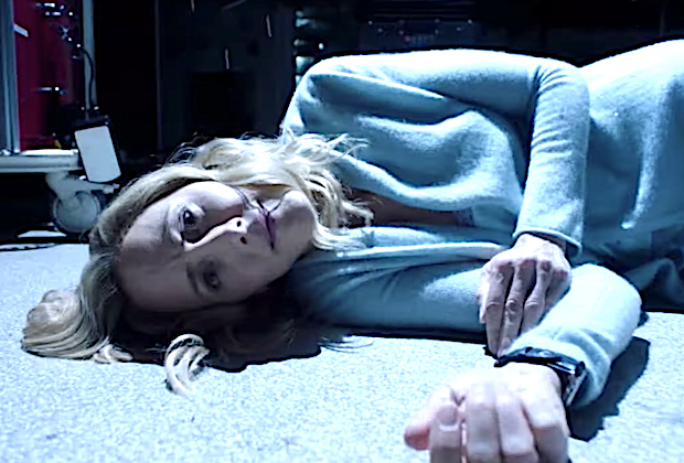 greys anatomy recap season 17 episode 9 in my life