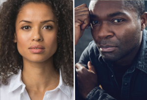 Gugu Mbatha-Raw, David Oyelowo to Star in HBO Max Thriller The Girl Before