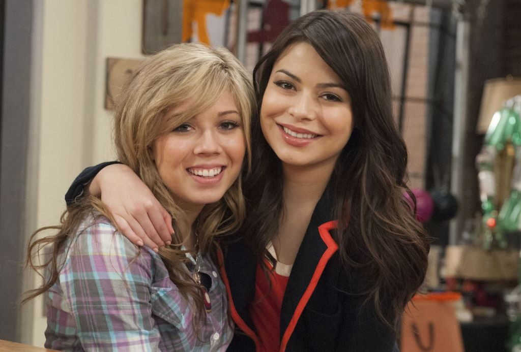 iCarly's Jennette McCurdy Confirms She's Done With Acting, Won't Return for Revival: 'I'm So Ashamed of the Parts I've Done in the Past'