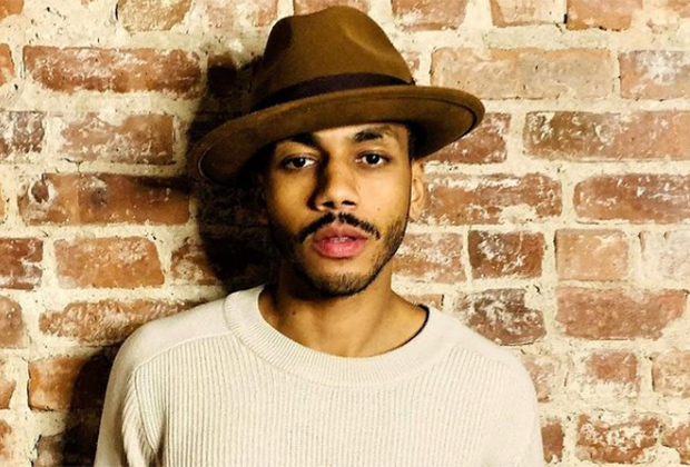 Degrassi's Jahmil French Dead at 29