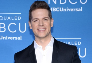 Jason Kennedy Leaving E!