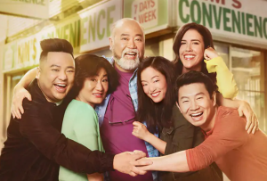 Kim's Convenience Ending After 5 Seasons — Read Producers' Statement