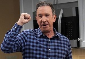 Ratings Last Man Standing