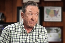 Last Man Standing Sets XL Series Finale