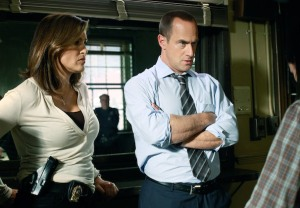 law-and-order-svu-chris-meloni-return-season-22-more-episodes