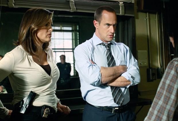 law-and-order-svu-chris-meloni-return-season-22-more-episodes