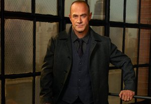 law-and-order-svu-stabler-return-chris-meloni-interview-season-22-organized-crime