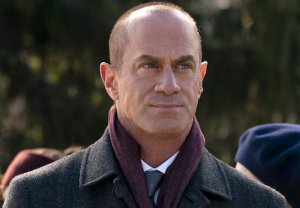 law-and-order-svu-stabler-wife-alive-kathy-organized-crime