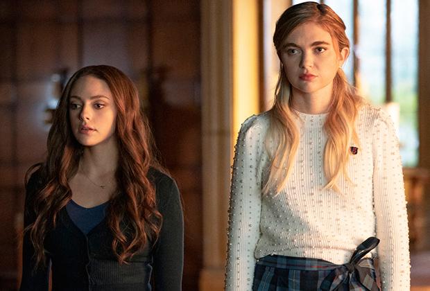 11 3 online supernatural season episode Super Natural