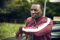 Lupin Part 2 Teaser: Assane Goes to Dangerous Lengths to Rescue His Son