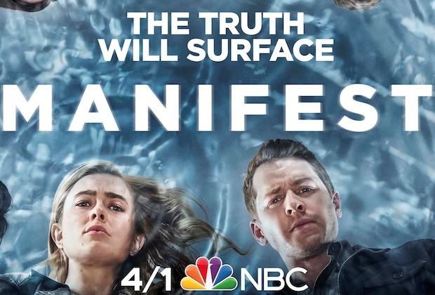 Manifest Season 3 Poster Reveals New 828er, Says 'The Truth Will Surface'