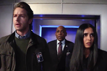 Manifest Season 3 Trailer Teases a Large Reveal