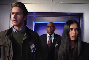 New Manifest Season 3 Trailer Teases a Dead Reckoning and a Large Reveal