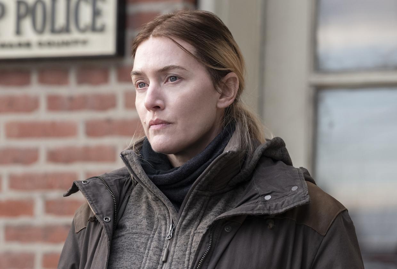 Mare of Easttown' Season 2: HBO Drama's Creator on Possible Renewal | TVLine