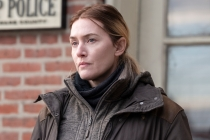 Mare of Easttown Review: Kate Winslet Shines in a Slow Burn That Catches Fire