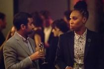 Master of None Twist: Season 3 to Focus on Lena Waithe's Denise