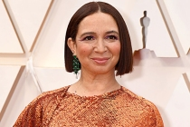 Maya Rudolph to Headline Apple TV+ Comedy Series From Forever EPs