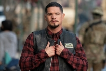 Mayans MC Renewed for Season 4