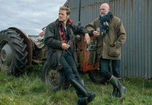 men-in-kilts-recap-season-1-episode-5-culture-and-tradition