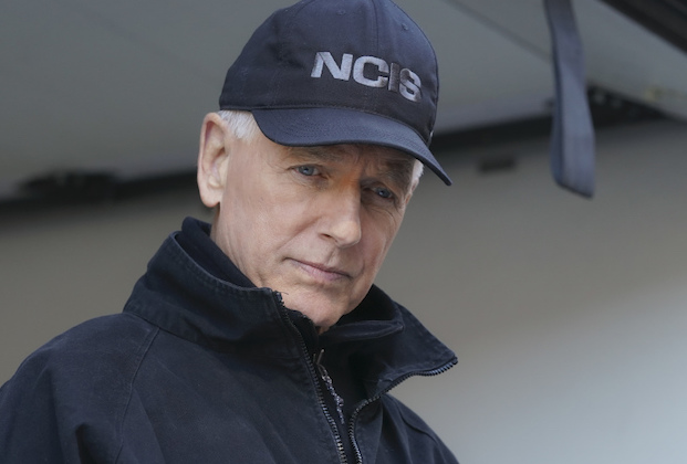 """Winter Chill"" – NCIS dives into the competitive world of food trucks after finding a man frozen to death in the back of one, on NCIS, Tuesday, March 9 (8:00-9:00 PM, ET/PT) on the CBS Television Network. Pictured:   Mark Harmon as NCIS Special Agent Leroy Jethro Gibbs,   Photo: Sonja Flemming/CBS ©2020 CBS Broadcasting, Inc. All Rights Reserved."