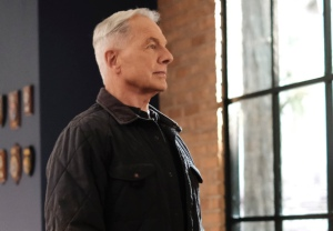 NCIS Mark Harmon Leaving Season 19