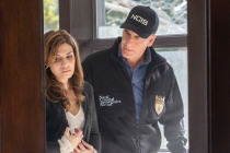 NCIS: New Orleans: Callie Thorne Set for Final-Season 'Bombshell' Return