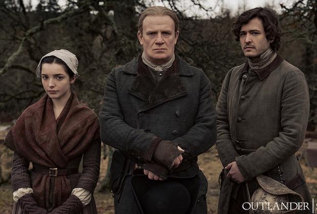 outlander-season-6-malva-christie-cast-starz