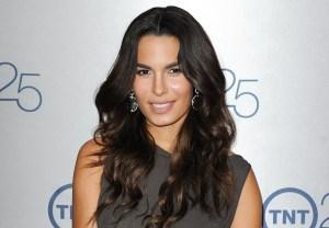 Queens Nadine Velazquez