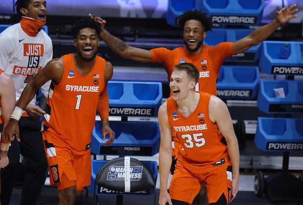 Ratings March Madness CBS
