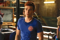 Riverdale Recap: Is It Hot in Here?