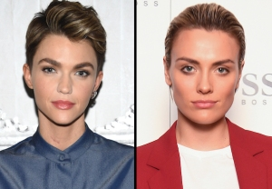 Batwoman Recast Ruby Rose Reaction