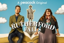 Rutherford Falls: Ed Helms Comedy Sets Peacock Premiere — Watch Trailer