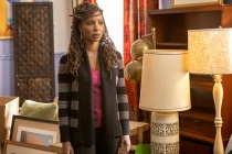 Shameless' Shanola Hampton Teases 'Beautiful' Series Finale
