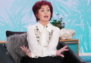 sharon-osbourne-leaving-the-talk-racism-controversy