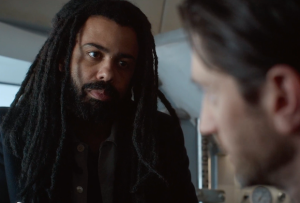 As Snowpiercer Returns for Melanie, a Battle of Wills Starts Brewing — Watch