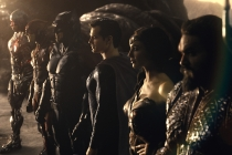 #SnyderCut: Did HBO Max's 4-Hour Epic Deliver Justice for Patient Fans?