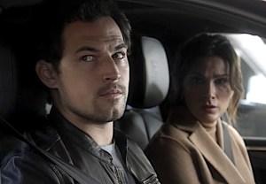 station 19 recap season 4 episode 6 andrew deluca stabbed