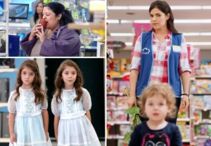 Superstore Funniest Moments