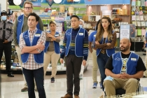'Superstore' Series Finale: Do These Teasers Reveal the Fate of Cloud 9?