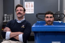 Ted Lasso Season 2 Adds Team Shrink