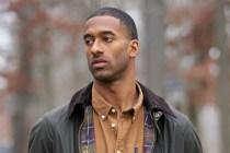 The Bachelor Recap: Matt Confronts His Father (and Breaks [Spoiler]'s Heart)