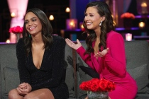 The Bachelorette: Katie Thurston and Michelle Young to Lead Seasons 17 & 18