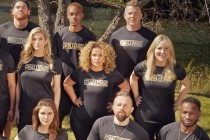 The Challenge: All Stars Trailer: Trishelle Cannatella, Mark Long and 20 More Franchise Vets Return to Battle