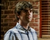 The Good Doctor 4x11