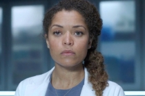 'The Good Doctor' 4x13 Recap: Hasn't Claire Suffered Just About Enough?