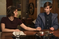 'The Good Doctor' 4x12 Preview: Are Shaun and Lea Ready to Be Parents? EP Weighs In