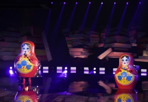 the-masked-singer-recap-season-5-episode-3-raccoon-unmasked